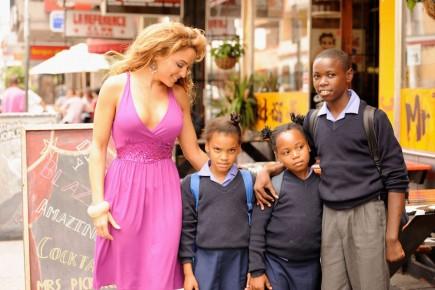 9.charity.estefania.afrika.kinder