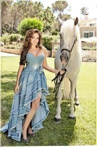 estefania.kuester.horse.majorca.german.tv